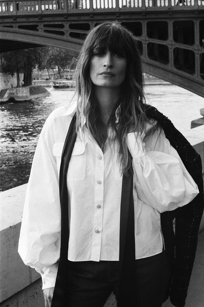 01_Caroline-de-Maigret_LD