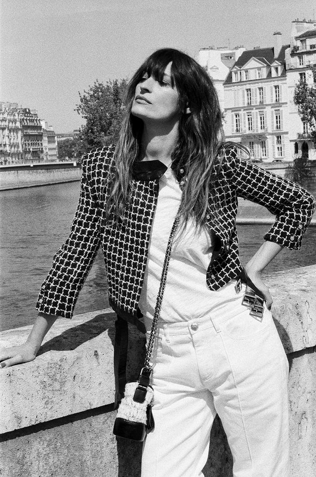 03_Caroline-de-Maigret_HD.jpg[1]