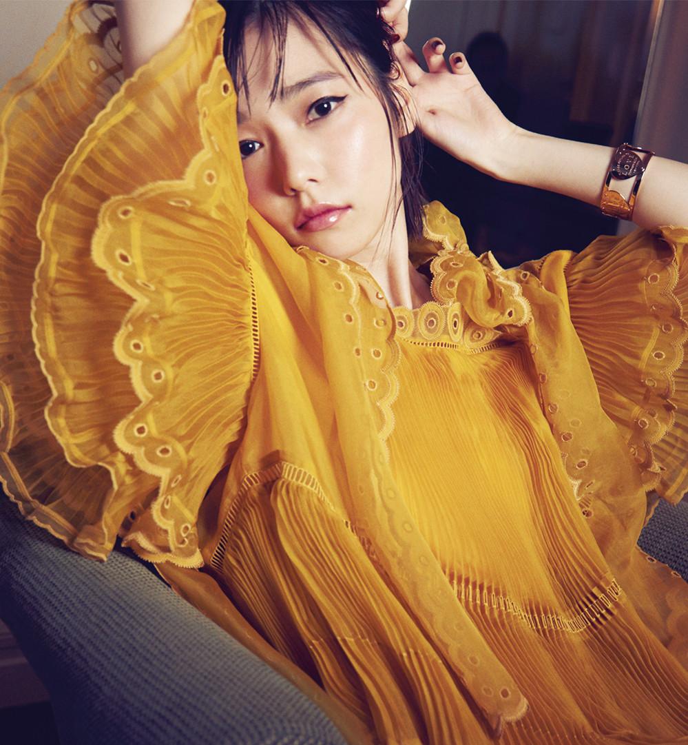 AKB48, AKB, 島崎遥香, ぱるる