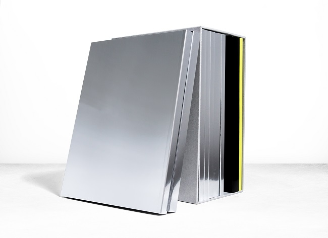 71-84_book_2