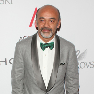 Celebrities arrive for the 15th Annual Accessories Council Excellence (ACE) Awards in NYC