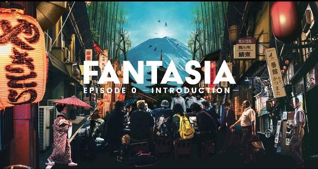 Fantasia.WOMB,