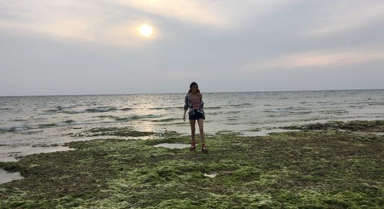ローレンサイ,ララ, テラスハウス,lala, Lauren Tsai