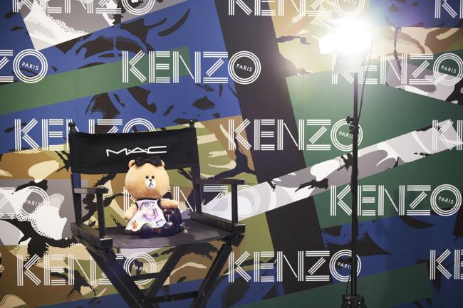 kenzo_0015