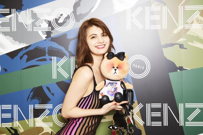 kenzo_0382