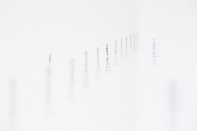 takahiroiwasaki_04