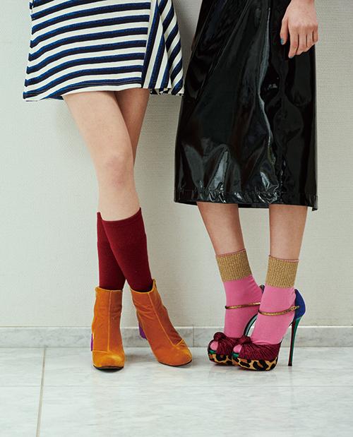 #108_socks_04