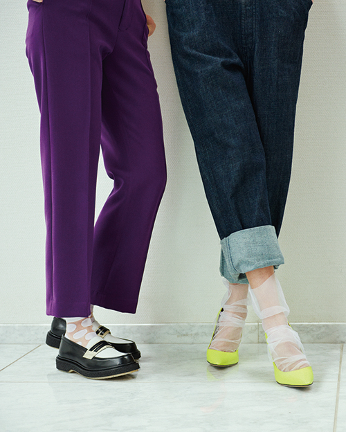 #108_socks_06