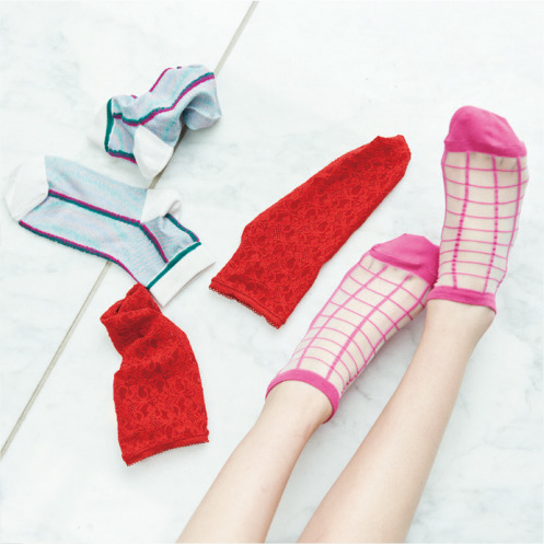 #108_socks_shoplist_03