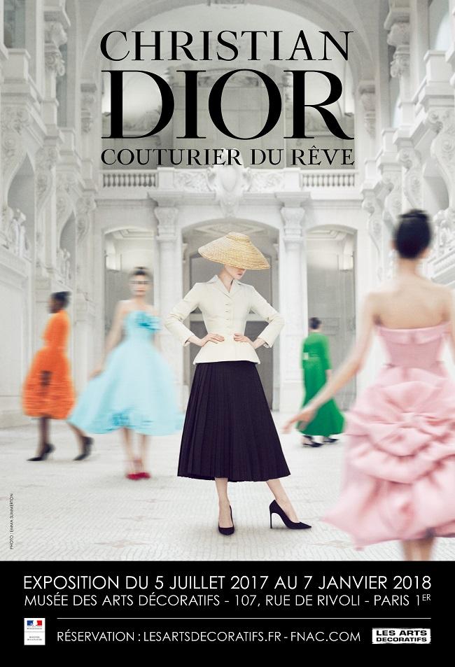 Dior,