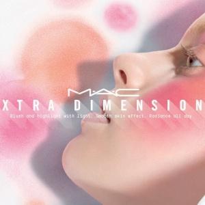 EXTRA DIMENSION_BEAUTY_CMYK_72