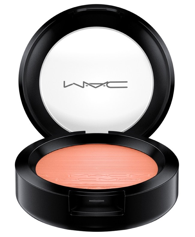 MAC_ExtraDimensionSkinfinishShadeExt_ExtraDimensionBlush_FairyPrecious_white_72dpi_1