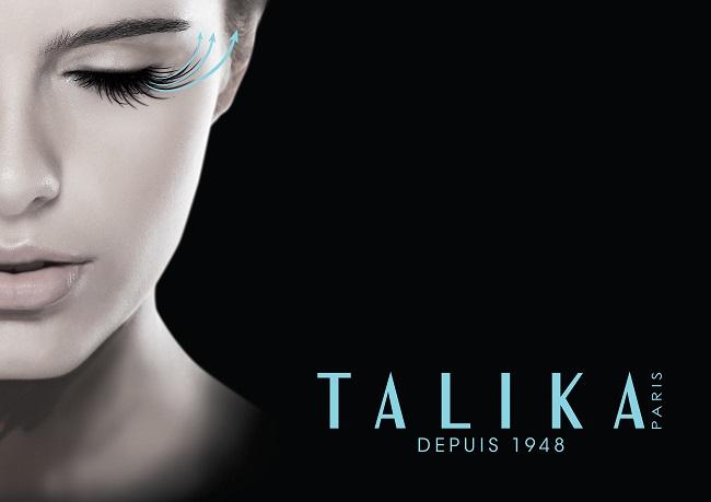 TALIKA paris,Smart Booster,アイケア,ポータブル美顔器