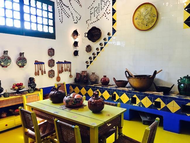 flida museum_8