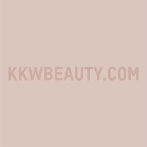 Kim Kardashian West, キム・カーダシアン・ウエスト, KKWBeauty.com