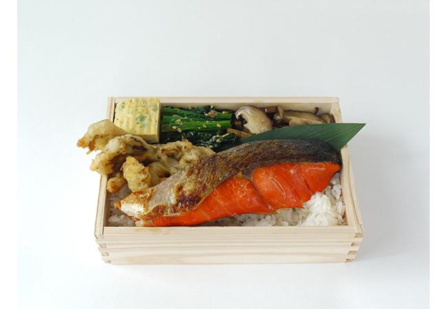 shintora4