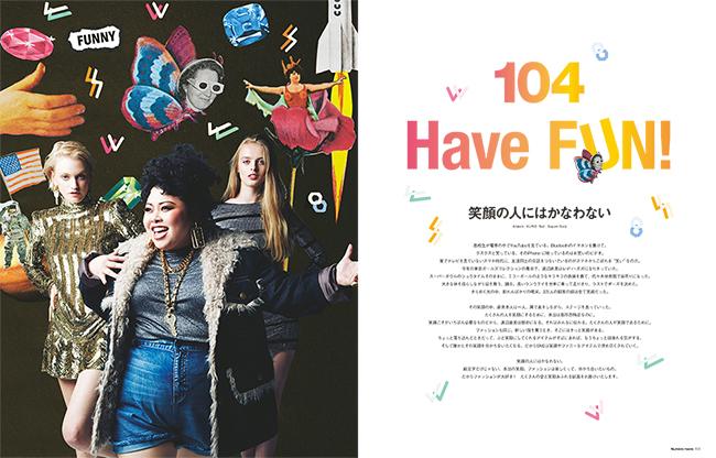 #109_p104