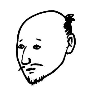 ノブナガ・オダ