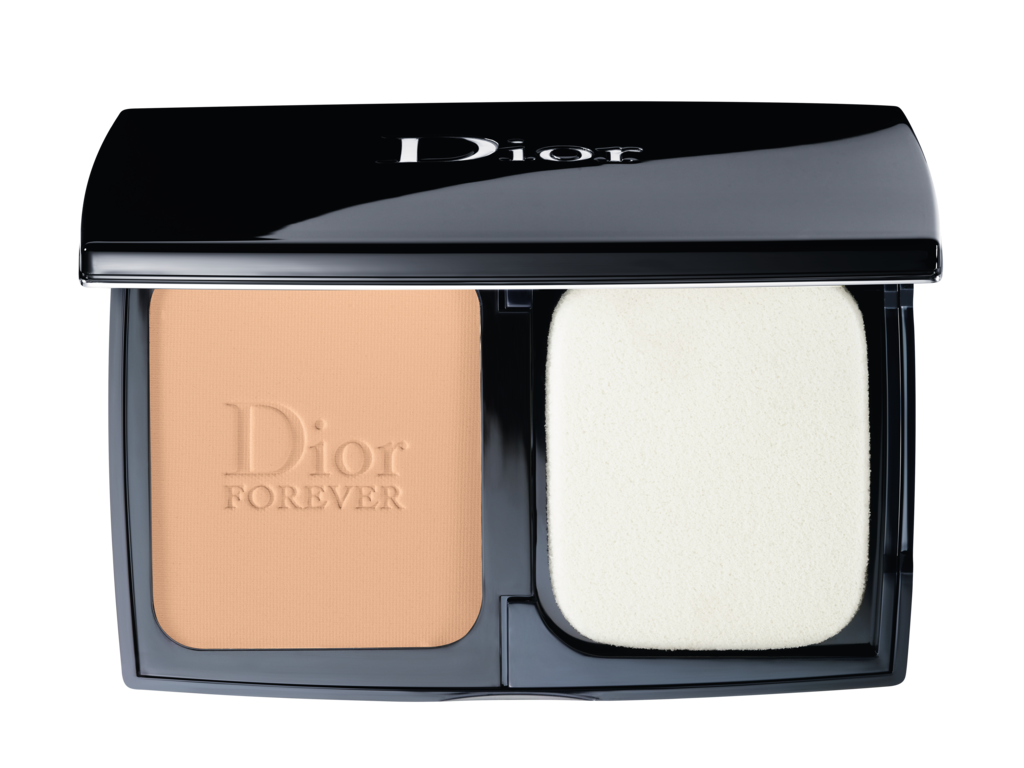 F033250032 DIORSKIN FOREVER EXTREME CONTROL COMPACT 2017 CUT PACK