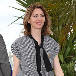 'The Bling Ring' photocall in Cannes