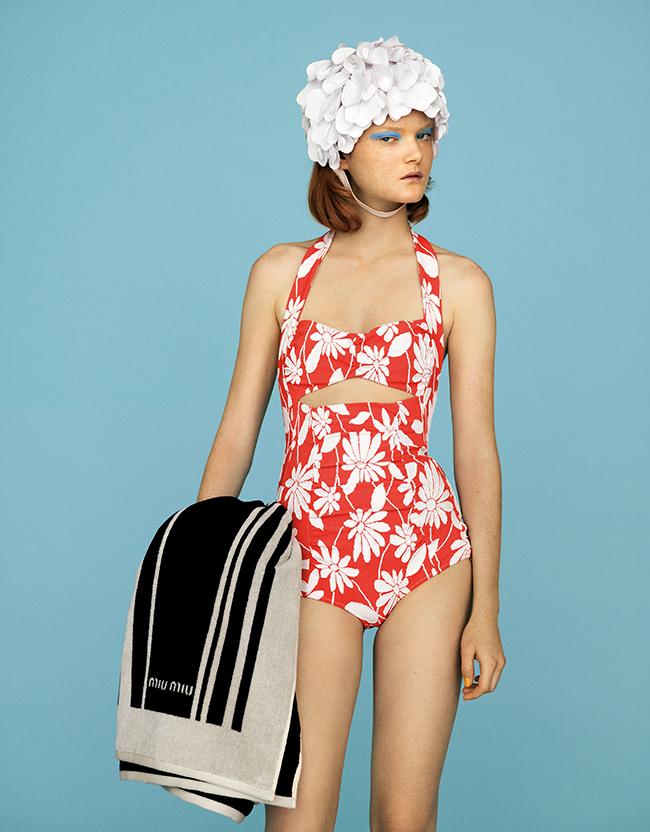 swimwear_main01