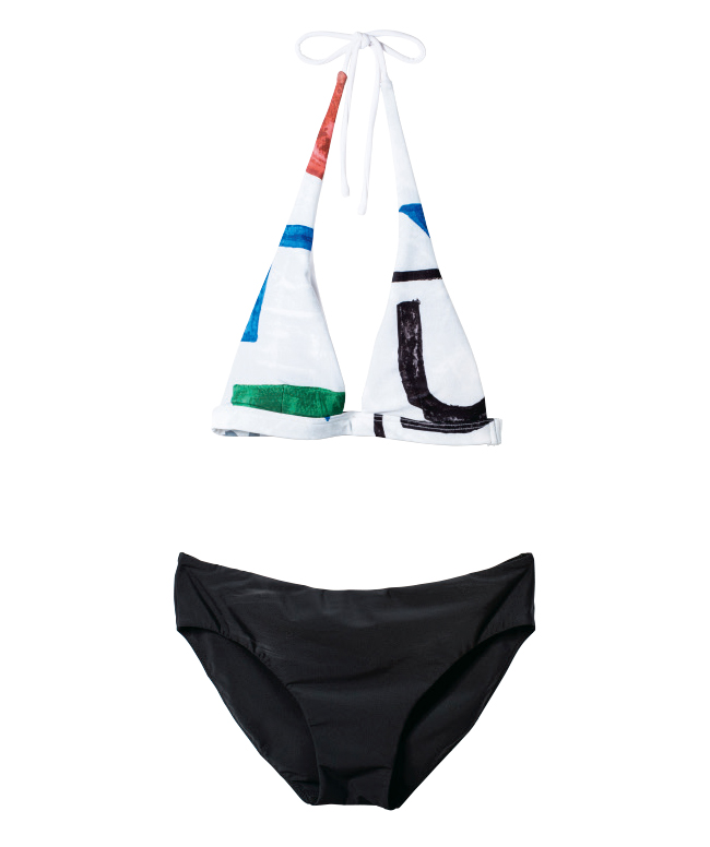 swimwwear_02_02