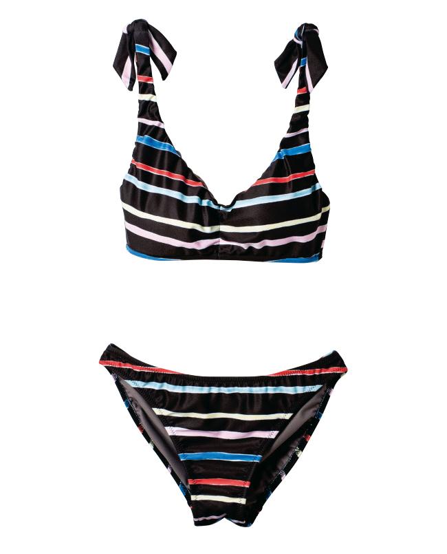 swimwwear_02_05
