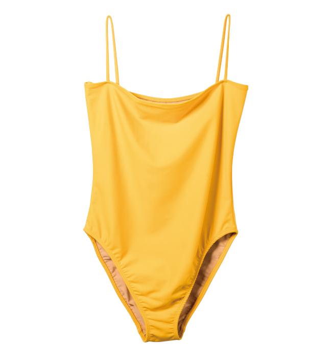 swimwwear_02_08