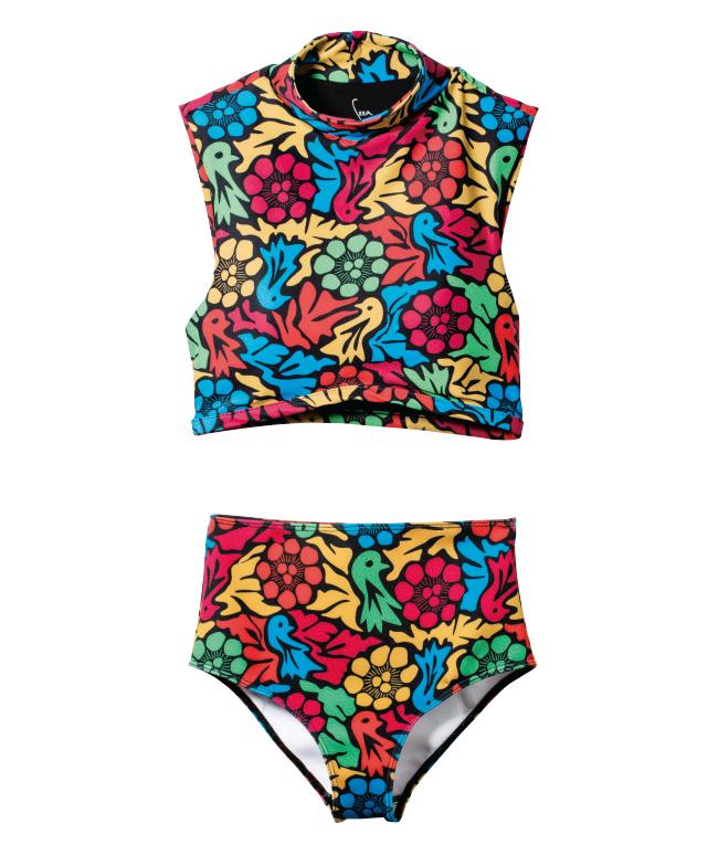 swimwwear_02_10