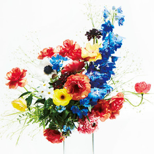 110_Flower_2.indd