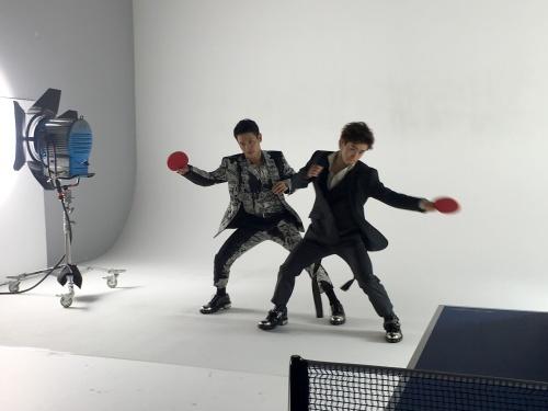 pingpong_5