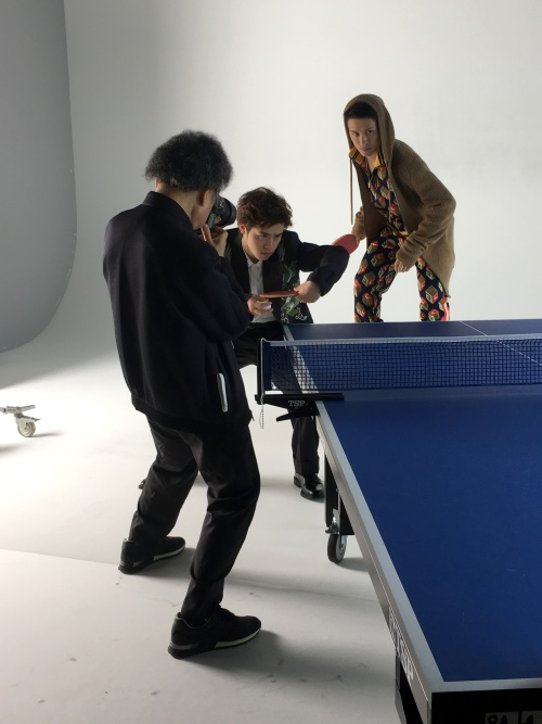 pingpong_7