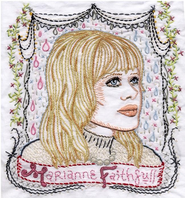 3 MarianneFaithfull