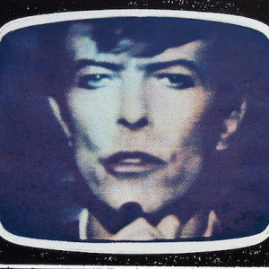BOWIE TV. (Poster)_triming _small