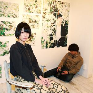 DMA-numero-kahokioku_mainec