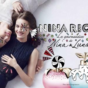 GOURMANDISES DE NINA&LUNA_double