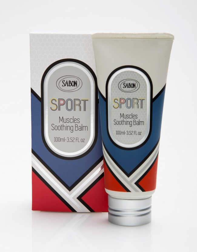 Muscles Soothing Balm_box