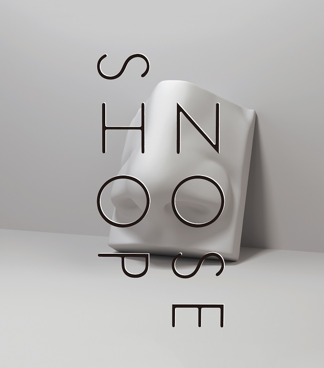 NOSE SHOP,laboratorioolfattivo,abel,Kerzon,香水