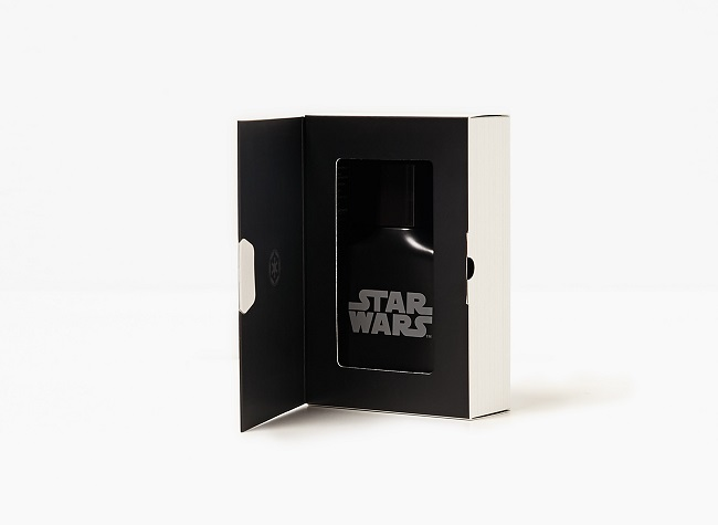 STAR WARS EAU DE TOILETTE -2