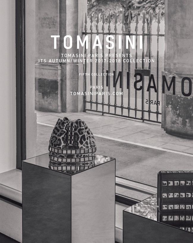 Tomasini_AH1718_Campaign_Holiday