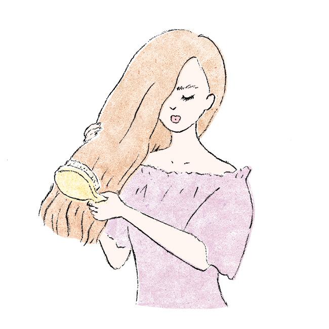 hair02_main