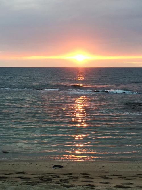 hawaii_08
