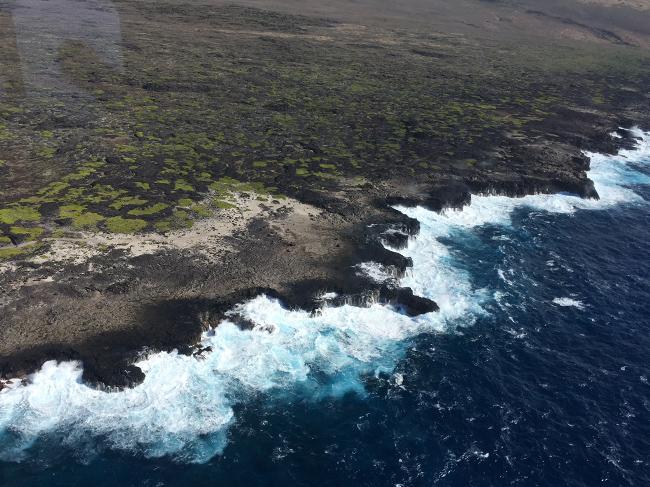 hawaii_31