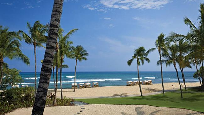 hawaii_40
