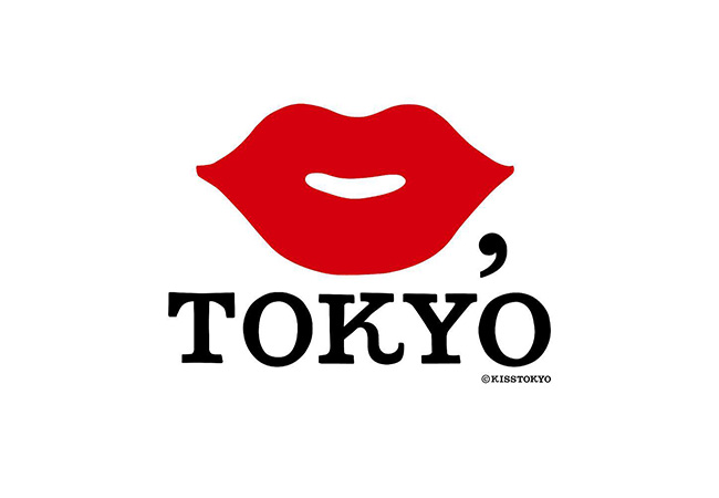 KISS,TOKYO,れもんらいふ