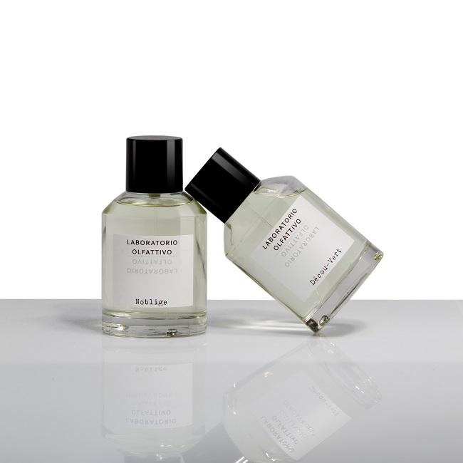 laboratorioolfattivo_perfume
