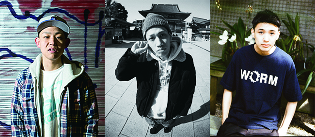 rap_10