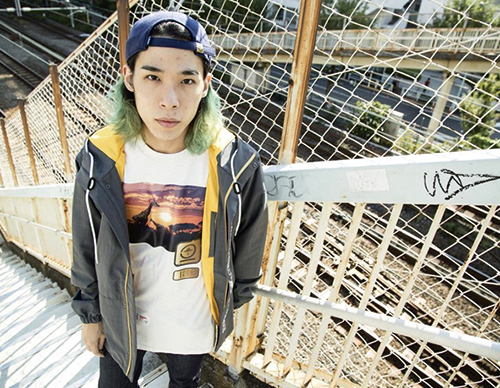 rap_11