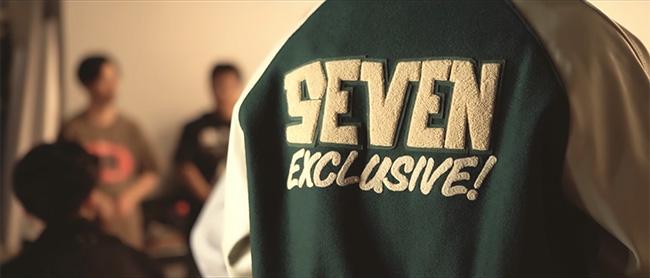 seven_01