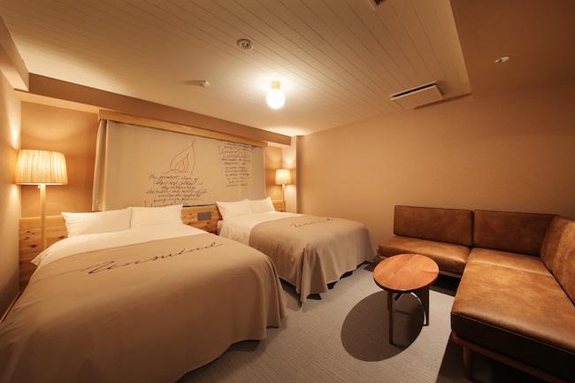 03_twin room R_650px